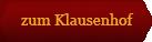 Klausenhof Ritteressen